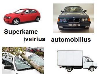 superkame-auto-kaunas
